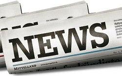 Gli Italiani e le news online