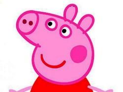 Peppa Pig in teatro, ecco le date