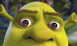 Shrek, un parco divertimenti a Londra