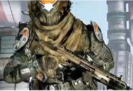 Titanfall sulla scia di Call of Duty dal 13 marzo