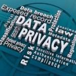 3 miliardi costo della protezione dati in Italia troppa burocrazia