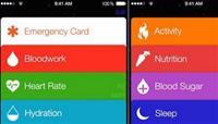 Apple medico virtuale