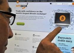 Bitcoin c'è qualcuno a cui interessa il creatore?