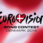 Eurovision-Song-Contest-2014