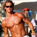 Matthew-McConaughey-ospiti-amici