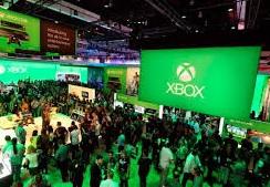 Microsoft con la Xbox One si punterà agli Indie Game