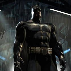 Batman Arkham Knight per PS e Xbox: lo Spaventapasseri sarà il nemico numero uno