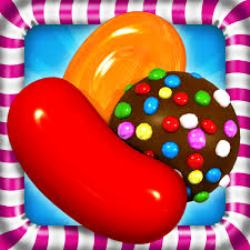 Candy Crush Saga, i segreti del successo