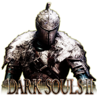 Dark Soul 2 in vendita per PS3 e Xbox 360