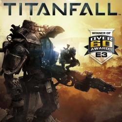 Titanfall, il nuovo gioco online dei creatori di Call of Duty