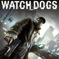Watch Dogs per Playstation e Xbox avrà una longevità di 100 ore