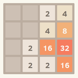"Threes! contro 2048, è guerra tra puzzle game: ""Ci ha copiati"""