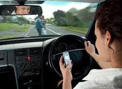 Apple progetta la app che blocca lo smartphone in auto