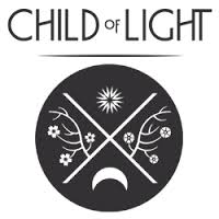 Child of Light finalmente disponibile ad un prezzo speciale