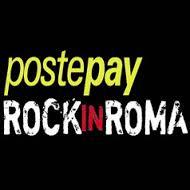 Grande attesa per il Postepay Rock in Roma, dal 3 giugno al 2 agosto