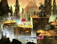 Child of Light, Aurora conquista la luce dal 30 aprile