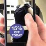 powatag-app-shopping