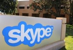 Skype: le videochiamate di gruppo ora sono gratis
