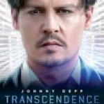 transcendence-film-cinema-johnny-depp