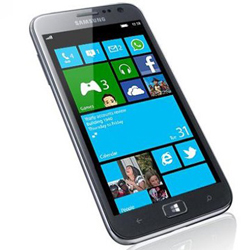 Windows Phone 8.1 presentato a San Francisco, le principali novità