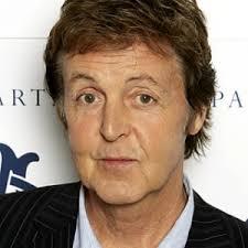 Brutto virus per McCartney,annullati concerti in Giappone