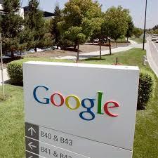 LG scelta per produrre il tablet in 3D di Google