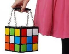Google un doodle ricorda Rubik e il suo cubo