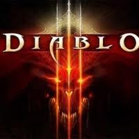L'Ultimate Evil Edition di Diablo 3 disponibile dal 19 agosto 2014