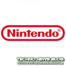 La Nintendo ancora sotto accusa per il divieto di matrimoni omosessuali