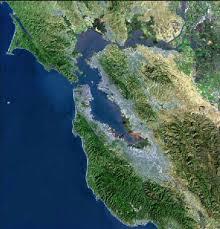 No Big One ma più terremoti interesseranno la baia di San Francisco