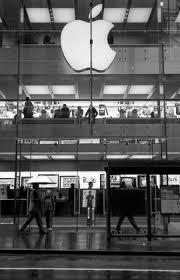 Nuovo evento Apple in settimana negli Apple Store