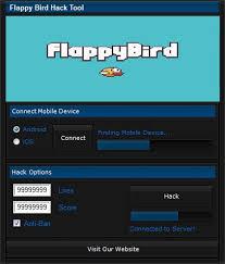 Sta per tornare Flappy Bird che questa volta non darà dipendenza