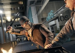 Watch Dogs multiplayer da restare a bocca aperta