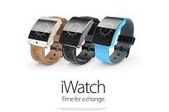 iWatch Apple: Produzione a luglio, uscita fissata per quest' autunno