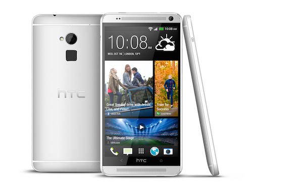 HTC One Ace Vogue Android: nuovi rumors in arrivo