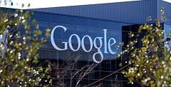 Google, dall'auto allo smartphone