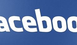 Facebook : ci lavorano più uomini