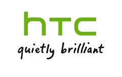HTC Eye: nuovo smartphone per chi ama le foto di alta qualità