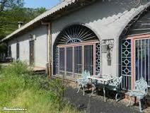 700.000 Euro per la Villa sull'Etna di Lucio Dalla