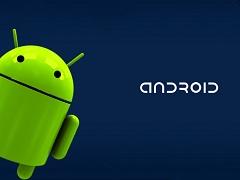 Android 4.4.3: problemi sul Nexus