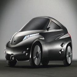 Concept car disponibile anche sui videogiochi