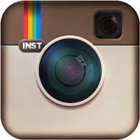 Nuovi importanti aggiornamenti per Instagram