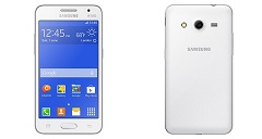 Samsung Galaxy Pocket 2: nuovo device in arrivo?