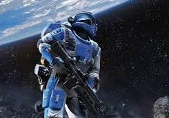 Xbox One all'E3 tutte le novità Microsoft