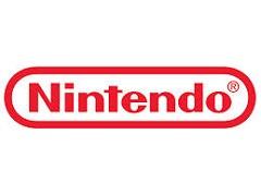 E3 2014: tante novità per Nintendo