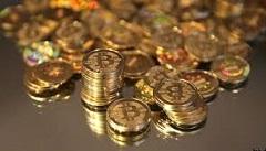 Roma: ecco che arriva ufficialmente il primo bancomat Bitcoin