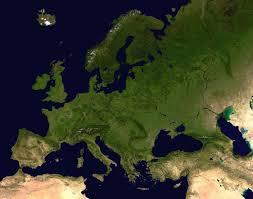 Europa, nuove linee in arrivo per il cloud