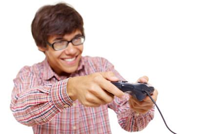 Addio alle console, arrivano videogames in streaming