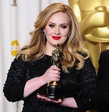 Adele il nuovo album tra smentite e conferme