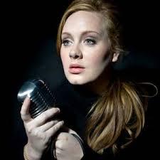 Adele,un nuovo album in arrivo? ancora nessuna conferma